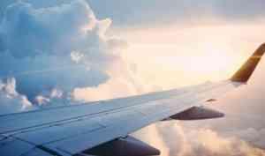 Транспортная прокуратура выявила нарушения в авиаперевозках багажа из Нарьян-Мара