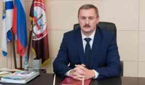 Игорь Годзиш ответит на вопросы журналистов в рамках большой пресс-конференции
