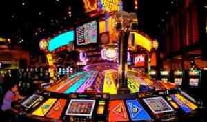 Сколько зарабатывают интернет-казино «Вулкан» и разработчики азартных игр?