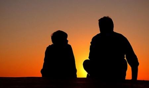 Супругов из Плесецкого района осудили за истязание 11-летнего сына