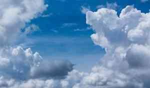 В первый день весны в Поморье ослабеет «вологодский» циклон