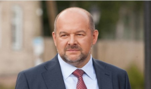 Игорь Орлов представил позицию региона по поправкам к законопроектам о поддержке бизнеса в Арктической зоне РФ