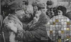 «Дорога памяти»: жителям Поморья предлагают увековечить память о родных – ветеранах войны