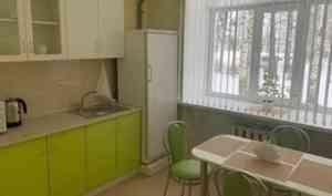 В Вельском центре социальной помощи семье и детям «Скворушка» открылось новое приемное отделение