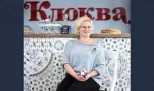 Проект «Устьянское гостеприимство» - в числе лучших инициатив федерального этапа премии «Бизнес-Успех»