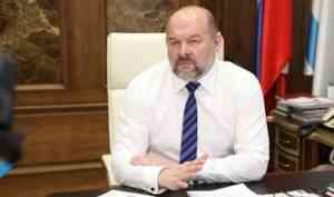 Игорь Орлов предсказывает изменение современного мира и трансформацию экономики