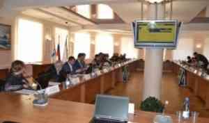 Константин Зайков: В 2020 году усилится значение дистанционных механизмов рекрутинга иностранных студентов