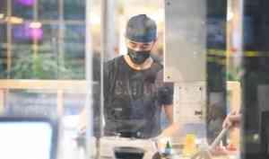 «Мы как на иголках»: как бизнес в Архангельске выживает в условиях карантина