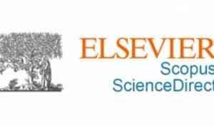 Науке в помощь платформа Elsevier