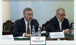 Валерий Фальков: Самоизоляция критично важна и жизненно необходима