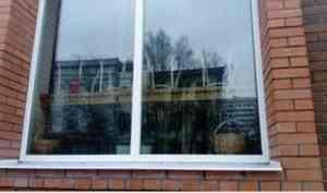 Официально подтвержденных заболевших коронавирусом в Архангельской области по-прежнему трое