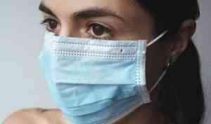 В Архангельской области первая пациентка с коронавирусом готовиться к выписке