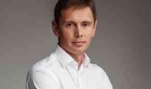 Поздравление для хорошего человека: глава Плесецкого района Игорь Арсентьев отмечает День рождения