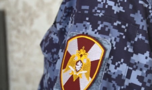 В Управлении Росгвардии по Архангельской области подвели итоги профилактического мероприятия «Владелец оружия»