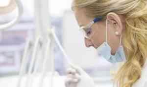 АЦБК и ГК «Титан» передают 20 миллионов медицинским учреждениям Поморья