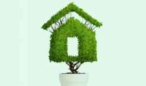 «Аквилон Инвест»: в апреле растут дома, а не цены