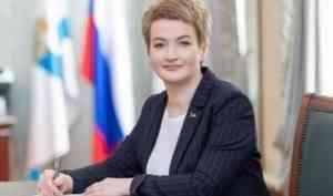 Архангельскую область могут освободить  от платежей за использование бюджетных кредитов в 2020 году