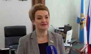 Депутаты Госдумы приняли пакет «антивирусных» законов поподдержке граждан иэкономики страны