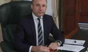 Гендиректор АО«Аэропорт Архангельск» Ваге Петросян: «Наши сотрудники делают всё возможное, чтобы выбыли вбезопасности»
