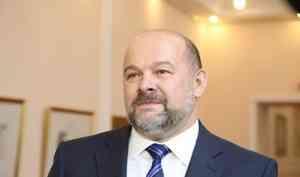 «Труд, за который мне не стыдно»: что Игорь Орлов написал о своем уходе