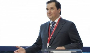 Поморье и НАО: в России может уменьшиться количество «регионов-матрешек»
