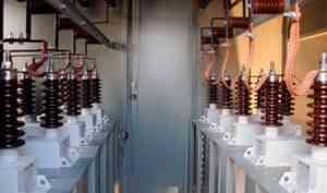Особенности выбора современных конденсаторных установок
