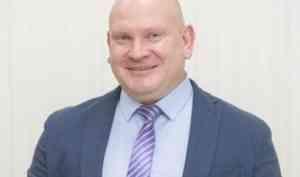 Андрей Казак: «Саморегуляторы в строительстве нужно отнести к системообразующим»