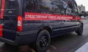 В Рязанской области мужчина застрелил пятерых человек из-за шума в подъезде