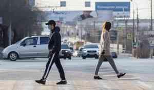 В России 658 новых случаев коронавируса. И две смерти