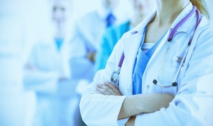 В Архангельской области 11 человек болеют коронавирусом