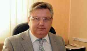 Коллега по партии обвинил Артема Вахрушева в ловле хайпа на теме коронавируса