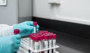 В Архангельской области растёт число заболевших коронавирусом