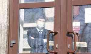 Отсрочка, рассрочка и отмена аренды: какие варианты поддержки бизнеса обсудят власти Архангельска