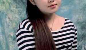 Юная жительница Челябинской области спасла из полыньи 2 школьников