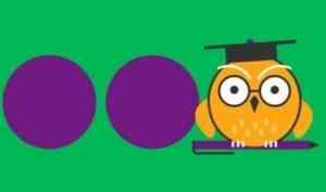 МегаФон запустил онлайн-курсы по подготовке к ЕГЭ на собственной образовательной платформе