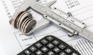 В Архангельской области могут снизить ставки по УСН с 6 до 4 процентов