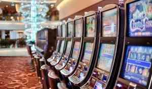 Культурная социология азартных игр
