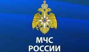 МЧС России разработано положение о государственном контроле (надзоре) за безопасностью людей на водных объектах