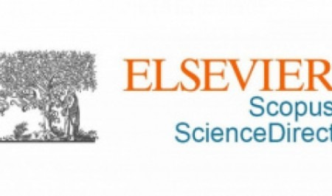 На платформе Elsevier открылся доступ к новым учебным пособиям