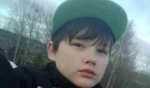 По делу убийства Вани Крапивина привлекут к ответственности сотрудника УФСИН