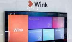 Видеосервис Wink в два раза расширил коллекцию бесплатного контента