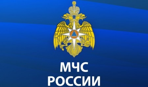 Указом Президента РФ сотруднику МЧС России присвоен классный чин