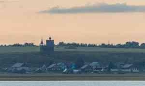 Открыть Север для туристов со всего мира: ещё один довод в пользу создания нового региона