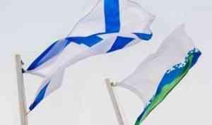 Обсуждение темы слияния Поморья и НАО среди депутатов отложили по просьбам людей