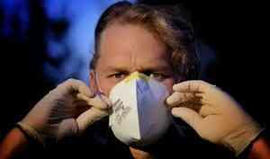 В НАО у двух вахтовиков выявили коронавирус