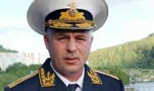 Призывная кампания в Архангельской области пройдёт «в условиях стерильности»