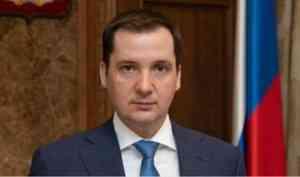 Александр Цыбульский: Все разговоры о референдуме преждевременны