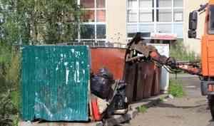 После мусорной забастовки региональный оператор заключает новые соглашения с перевозчиками