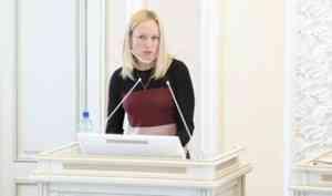 Региональные парламентарии поддержали инициативы и приняли доклад бизнес-уполномоченного