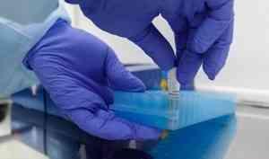 Федеральный оперштаб сообщил о 127 случаях коронавируса за сутки в Архангельской области